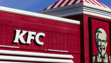 KFC loyalty program hack proves it's better at protecting recipes than passwords Featured Image