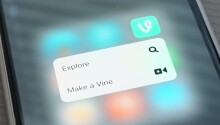 Twitter pays homage to Vine by looping all videos under 6.5 seconds