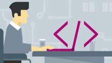 Software Testing Company! Kualitatem or TestMatick? Featured Image