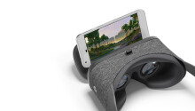 Verizon is treating Google Pixel owners to free Daydream VR sets