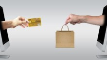 How to Get Ahead of Your Ecommerce Competition Featured Image