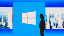 Microsoft will detail how it plans to unify UWP and Win32 apps at Build 2020