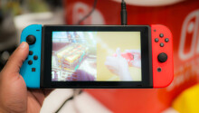 Nintendo's 4K Switch will likely be announced any day now Featured Image