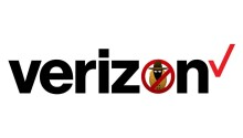 Verizon will not really pre-install spyware on Android phones to track your data [Update]