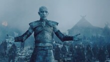 Over 650,000 Game of Thrones fans sign petition to remake Season 8