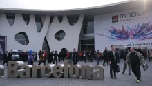 5 Notable Mobile Tech Launches at MWC 2017 Featured Image