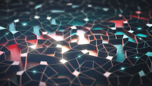 How AI Will Transform the Enterprise of Tomorrow Featured Image