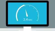 Marketing the TNW Way #19: Site speed, a publishers dilemma