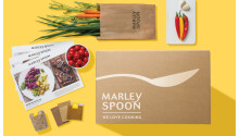Growth Story: How Marley Spoon grew fast by focussing on slow growth Featured Image