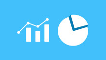 Why is monitoring marketing analytics important for businesses? Featured Image