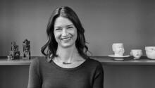 Etsy COO Linda Kozlowski shares her best buys
