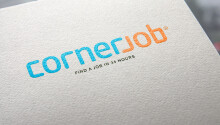 Growth Story: What CornerJob did to become Spain's fastest growing tech startup Featured Image