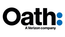 Verizon plans to rebrand AOL and Yahoo as 'Oath'