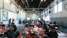 Best of the hack battle: 10 finalists from TNW Conference 2017 Featured Image