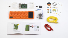Growth Story: How Kano hired its way to creating an insanely captivating DIY computer for kids Featured Image