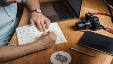 5 key strategies for differentiating yourself as a freelancer Featured Image