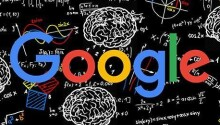 The real impact of Google's RankBrain on search traffic Featured Image