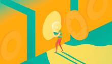 3 ways cognitive computing can transform banking