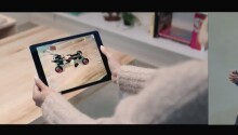 ARKit shows Apple's commitment to augmented reality