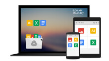 Google Drive will automatically back up your hard drive later this month