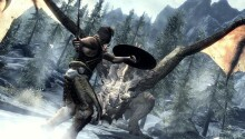 Bethesda exec says he'll stop selling Skyrim ports when we stop buying them
