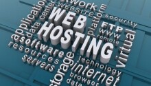 Why unlimited web hosting services are good for SEO Featured Image