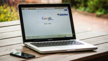 How to rank on the first Google page if you have a low-authority site Featured Image