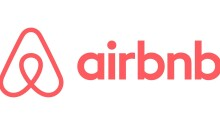 Airbnb now lets you split the bill for your rental with other users