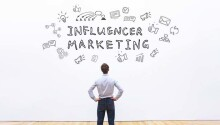 Influencer marketing: 10 mistakes brands make and how to fix them Featured Image