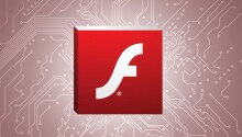 Adobe Flash Is dying – here are the viral classics it brought to life Featured Image