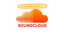SoundCloud is worth saving.