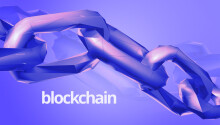 How blockchain can build communities completely free of hierarchy Featured Image