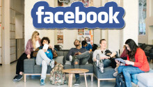 Study says you're one of these four types of Facebook users Featured Image