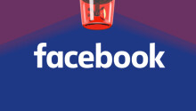 Facebook leak contained phone numbers for 419 million users