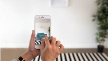 5 trends that are changing the face of m-commerce Featured Image