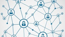 Blockchain can make social networks more private — and profitable for you Featured Image