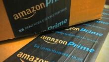 Amazon creates 'Counterfeit Crimes Unit' to punish copycats