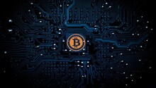 Going beyond Bitcoin wallets: These apps give you better control over your cryptocurrency-based finances Featured Image