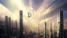 What the future of Bitcoin after the scaling forks will be like Featured Image