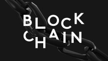 How Blockchain is changing the way we do business Featured Image