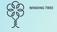 Winding Tree is the new kid on the blockchain set on disrupting Airbnb and Expedia
