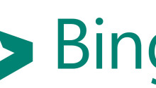 Bing partners with UK startup to let you order takeaway and tradespeople within search