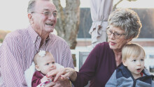 This financial app gamifies retirement planning Featured Image