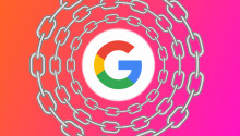 Watch out Google! Blockchain will set us free from data tyranny Featured Image