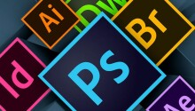 Oops — Adobe leaves 7.5 million Creative Cloud accounts exposed