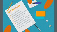 How to reinvent goal setting and grow your company Featured Image