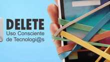 Brazil's Delete Institute is a rehab for internet addicts Featured Image
