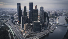 How Moscow paves the way for smart healthcare technologies that save cities millions Featured Image