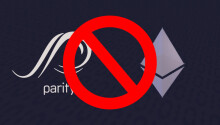 Critical vulnerability in popular cryptocurrency wallet freezes millions of dollars of Ethereum Featured Image
