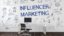7 influencer marketing trends that will dominate in 2018 Featured Image
